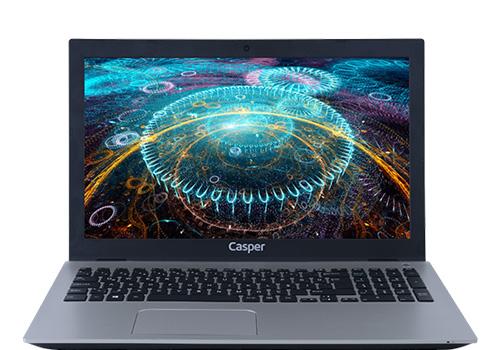 36762d981e139 İkinci El Bilgisayar Laptop Alan Yerler ⋆ İkinci El Bilgisayar Alınır